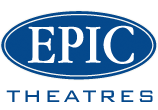 My Courses | CINETRAINer™ | Epic Theatres